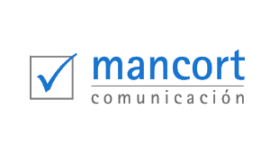 mancort