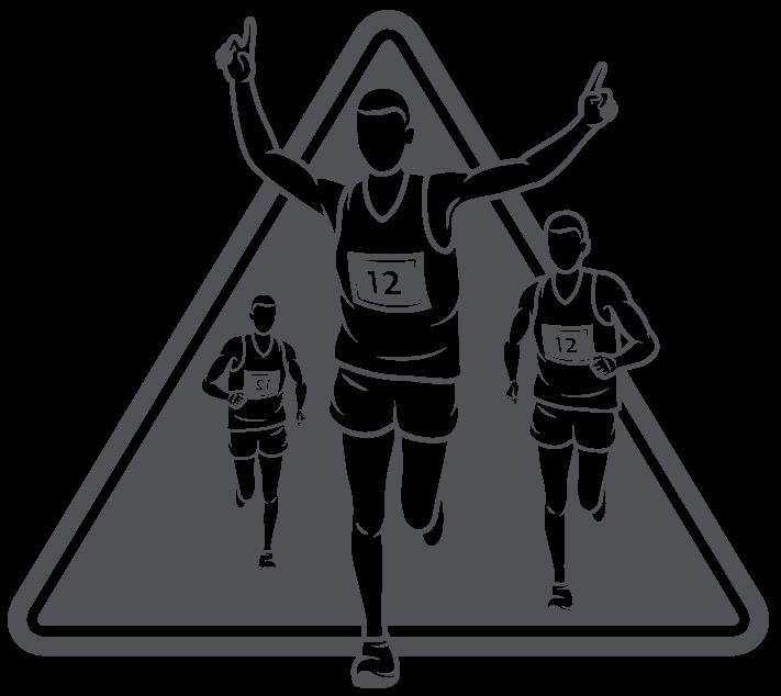 grupo-corredores